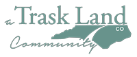 A Trask Land Co. Community